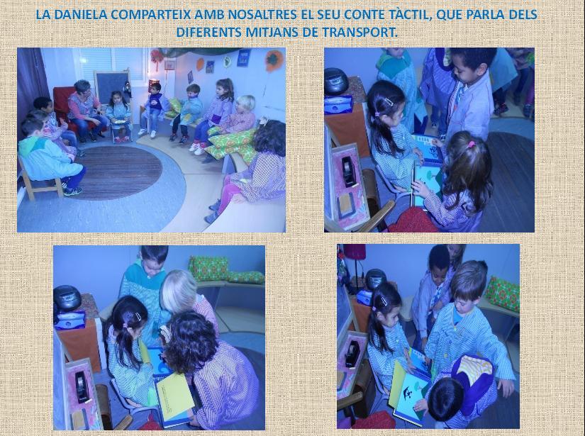 conte tactil 1