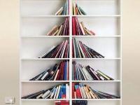 Ara que s'acosta Nadal, llibres per tothom!!!