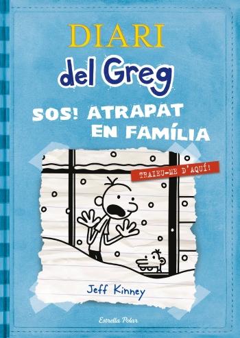 DIARI-GREG-63501