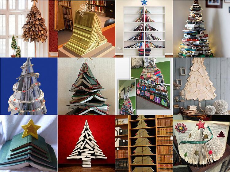 arbres de llibres