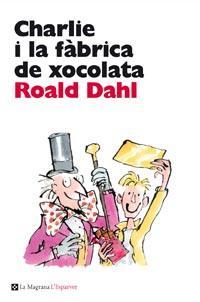 charlie-i-la-fabrica-de-xocolata_roald-dahl_libro-OMAC204