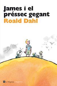 james-i-el-pressec-gegant_roald-dahl_libro-OMAC265